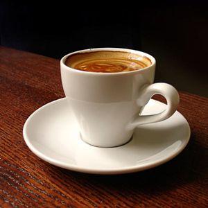 Espresso XXL